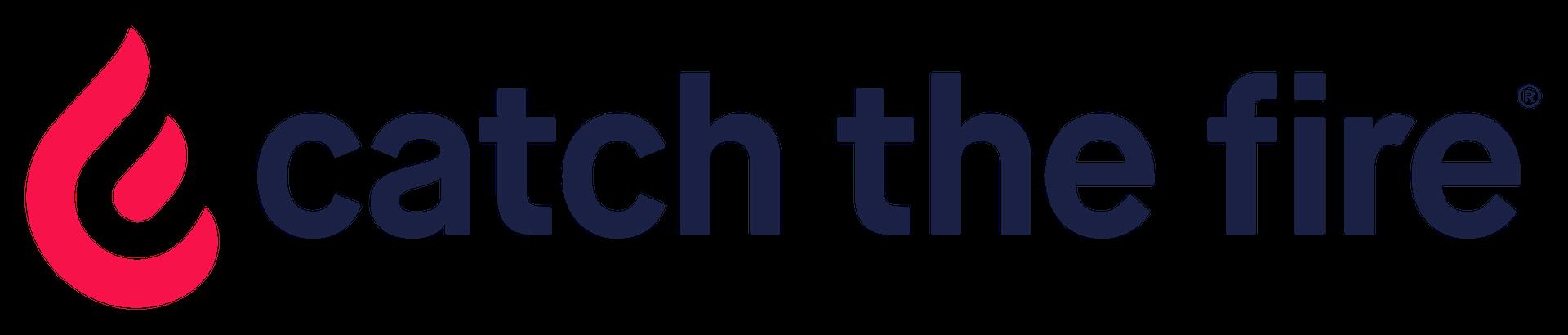 ctf logo donker